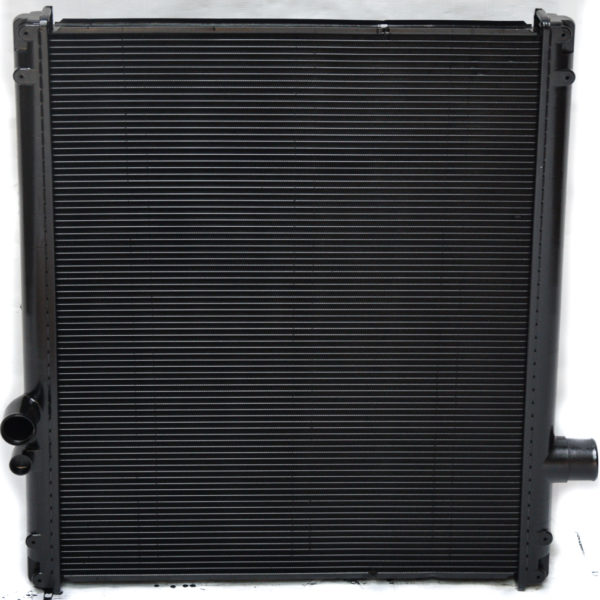 mack rd    cv    granite  u2013 general radiator